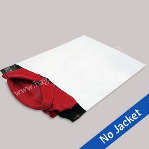 Plastic Mailer Bags (No Jacket)